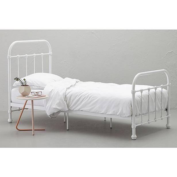 #wakkerwordenmetwehkamp, #whkmpsown, #slaapkamer #lekkerdromen, #ikhebzowawawawaanzinniggedroomd! #Lyonbed