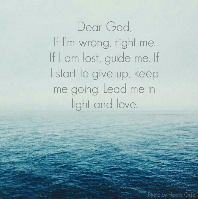 Top 25+ Best Dear God Quotes Ideas On Pinterest