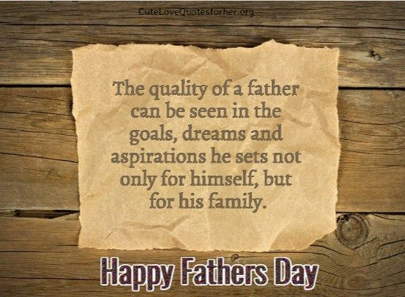 Short Father Daughter Quotes That Famous