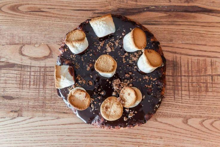 Giordano's Menu | Deep Dish Pizza | Orland Park