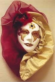 αποκριατικες μασκες βενετσιανικες - Αναζήτηση Google