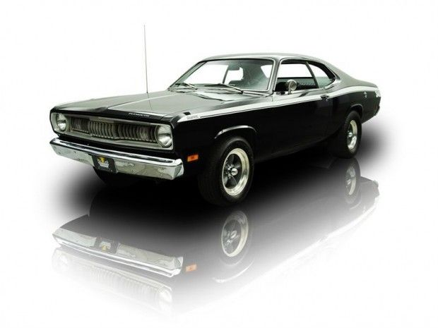 1000 images about dusters on pinterest plymouth cars and dean o 39 gorman. Black Bedroom Furniture Sets. Home Design Ideas