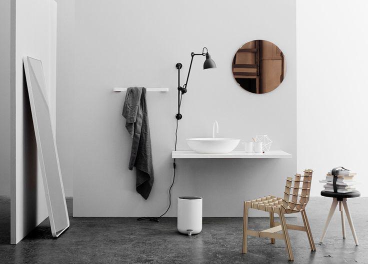 Est-Living-Bath-Pedal-Bin-Menu.01 @estemag #estliving #estdesigndirectory