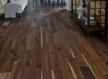 28 best images about flooring on pinterest lumber for Bellawood brazilian walnut