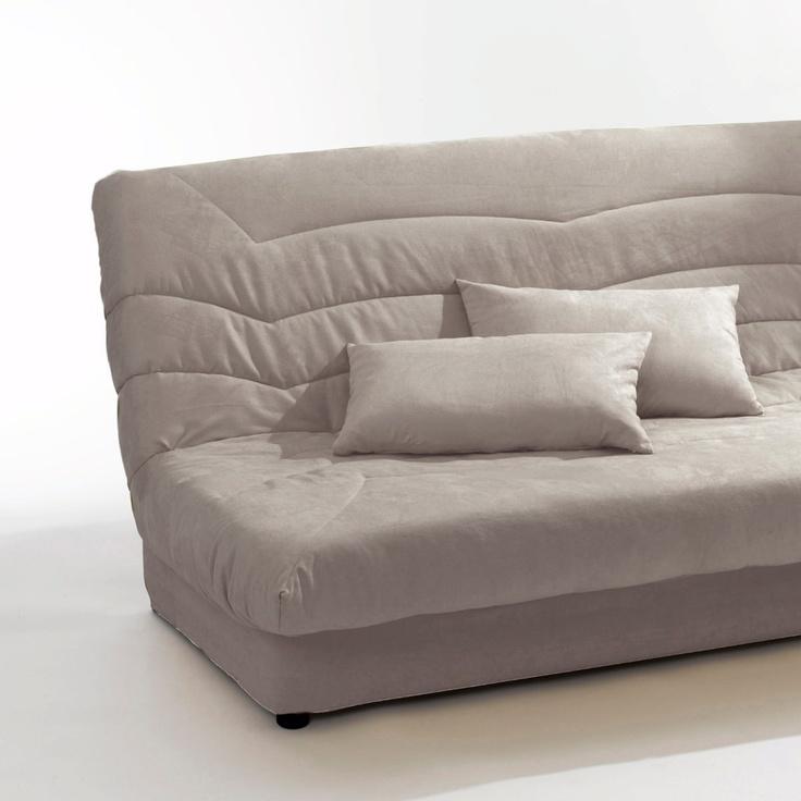 1000 id es sur le th me housse clic clac sur pinterest housse canap housse bz et guirlande. Black Bedroom Furniture Sets. Home Design Ideas