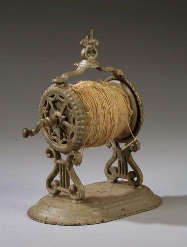 Cowan's Auctions: The Midwest's Most Trusted Auction House / Antiques / Fine Art / Art Appraisals