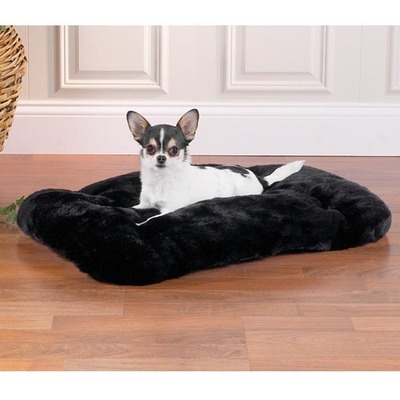 Dog Bed For Bed