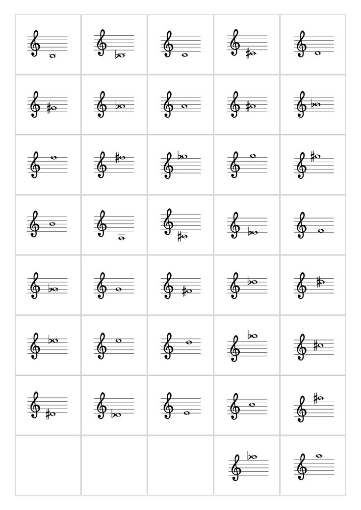 Best 25+ Trumpet fingering chart ideas on Pinterest Saxophone - flute fingering chart
