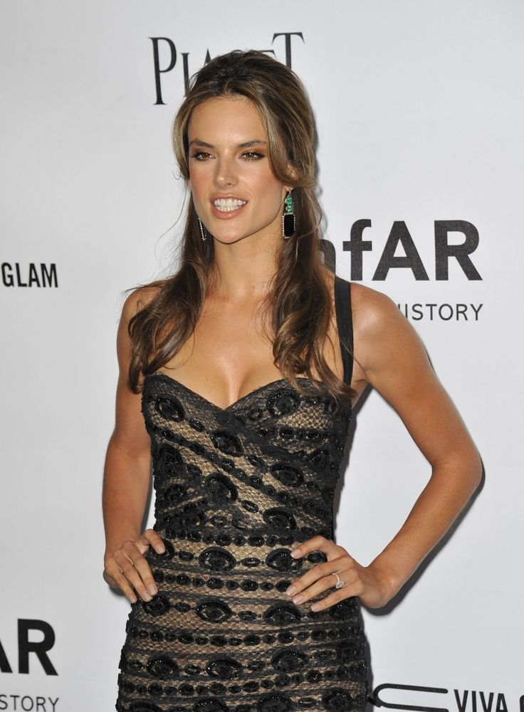 55 best alessandra ambrosio images on pinterest