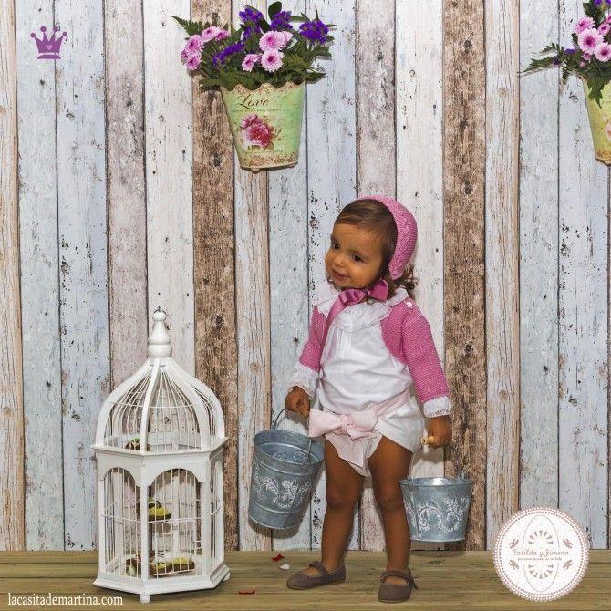 ♥ CASILDA Y JIMENA colección Primavera/Verano 2013 Moda Infantil ♥ : ♥ La casita de Martina ♥ Blog Moda Infantil y Moda Premamá, Tendencias Moda Infantil