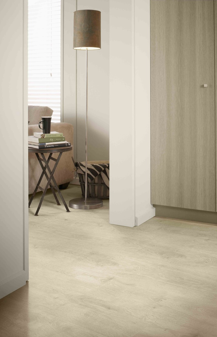 141 best laminex inspiration images on pinterest for Formica laminate flooring
