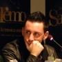 Sanremo 2011, per Checco dei Modà il Napoli batterà il Milan 2-0: il video | Fallo Laterale