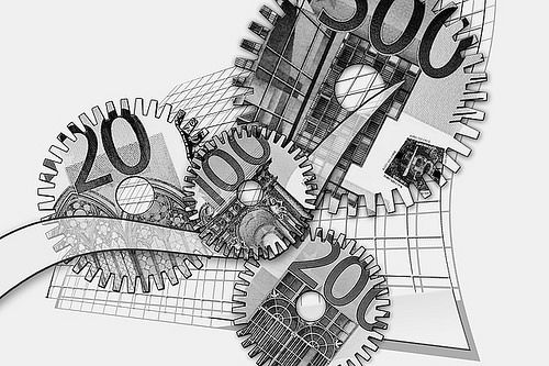 Forex trading strategies   Abixon