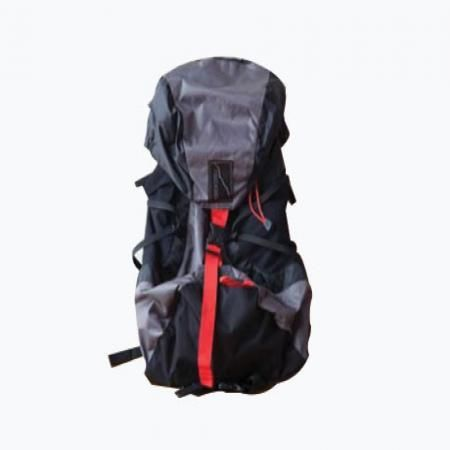 Looking For A Cool Backpack For School With It S Diamond