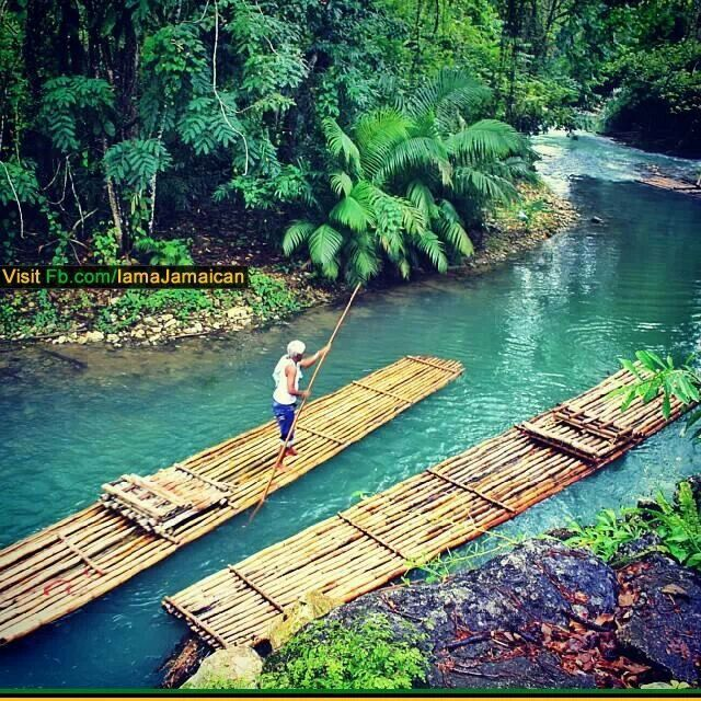 143 Best Images About Jamaica N More Beautiful Islands No Problem Mon On Pinterest