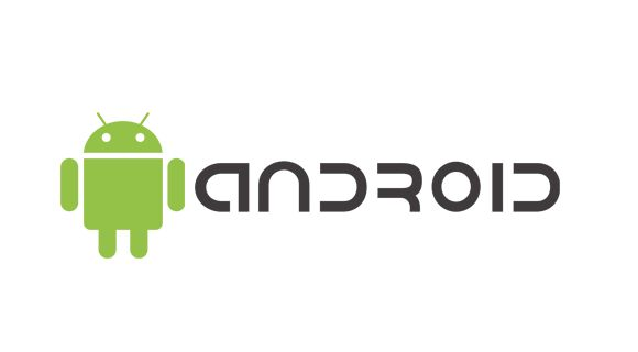 http://news.saqibsomal.website/2016/08/14/most-android-devices-by-default-protected-quadrooter-leak/android-logo-2/