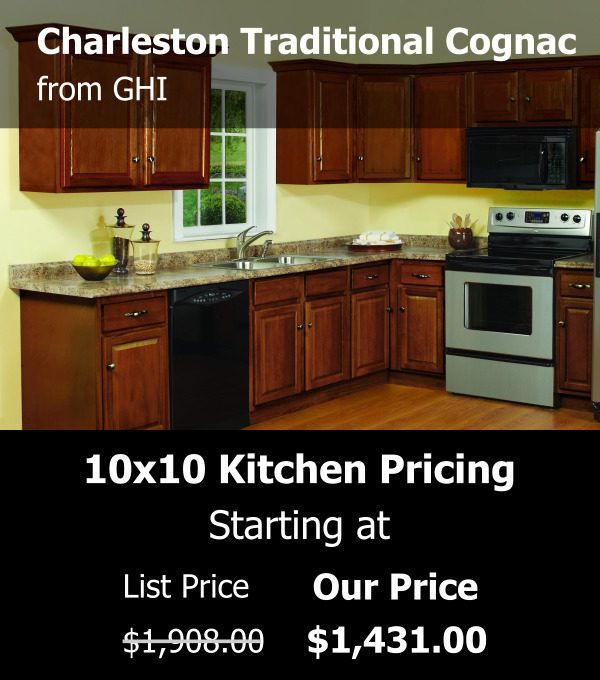 Ghi Kitchen Cupboards Critiques Kitchen Prices Kitchen Cabinets Reviews 10x10 Kitchen