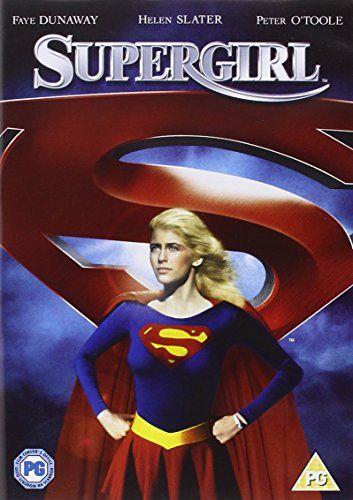 Supergirl [DVD] [1984] Warner Home Video https://www.amazon.co.uk/dp/B000F6ILY6/ref=cm_sw_r_pi_dp_jAplxbCBB45EY