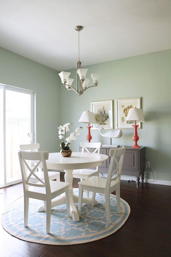 Best 25 White Dining Table Ideas On Pinterest White Dining Room Table Kitchen Dining Tables And Kitchen Dining Room Tables