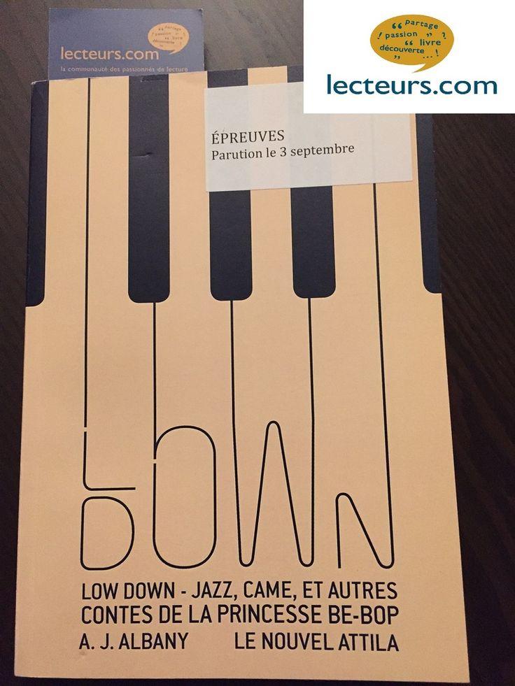 Les 102 meilleures images propos de musique sur - Un piano dans la theiere ...
