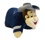 Dallas Cowboys Pillow Pet | Dallas Cowboys Clothing | Dallas Cowboys Store - Dallas Cowboys Pro Shop
