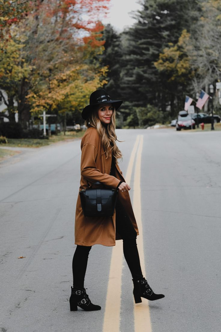 Our Roadtrip Through Vermont   The Teacher Diva: a Dallas Fashion Blog featuring Beauty & Lifestyle