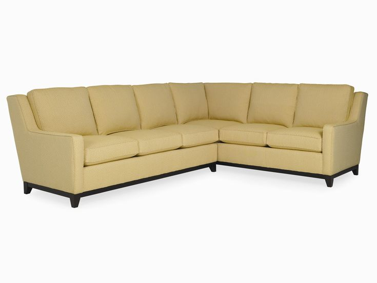 Carter Sectional Sofa By C R Laine For The Home Pinterest