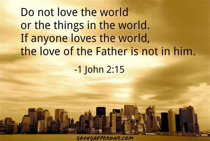 The word anyone