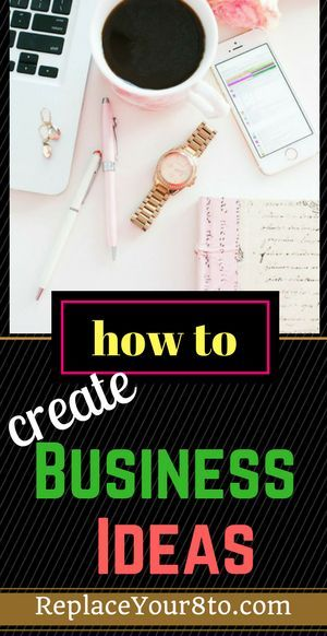 Business Ideas | Business Ideas Start Up | Business Ideas for Women | Business Ideas Creative | Business Profitable Ideas | Entrepreneur | Success