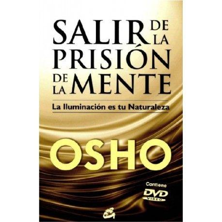 https://sepher.com.mx/espiritualidad-y-vida-interior/1219-salir-de-la-prision-de-la-mente-9788484453529.htmlNone