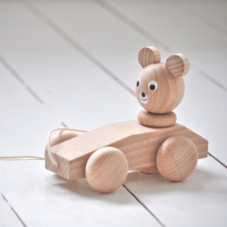 Best Pull Toys For Kids : Best images about wooden toys on pinterest