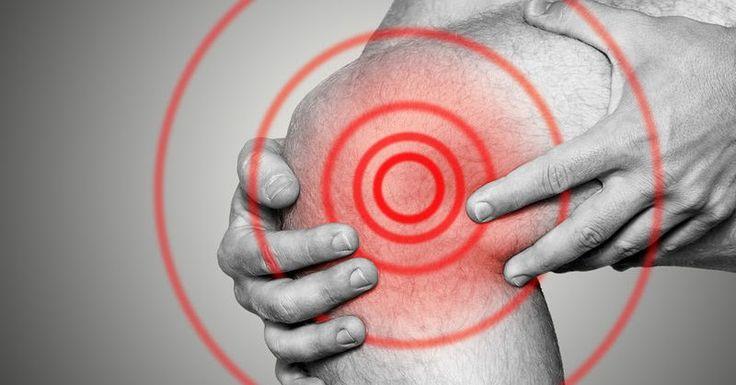 Αρθρίτιδα: 5 παράγοντες που επισπεύδουν την εκδήλωση πόνου στις αρθρώσεις
