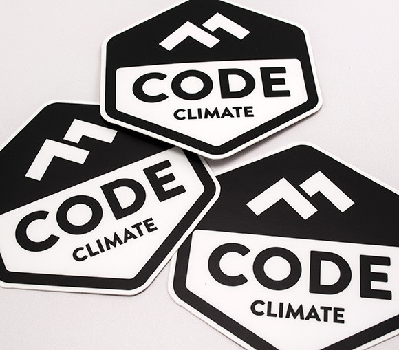 CodeClimateu0027s Blog   Thoughts About Refactoring, Object Oriented Design,  Test Driven Development And