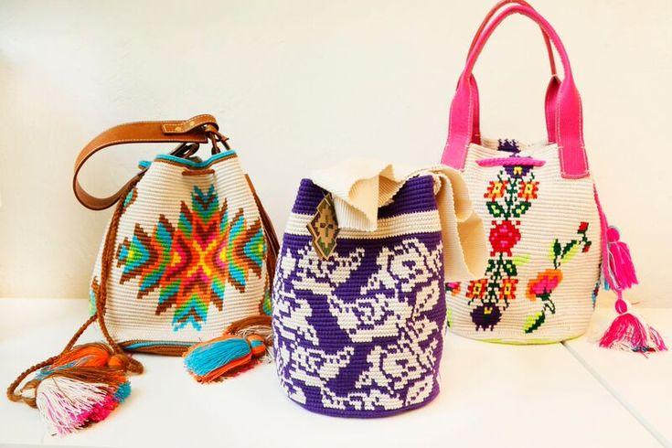Handbags & Gladrags at St Dom Cartagena.