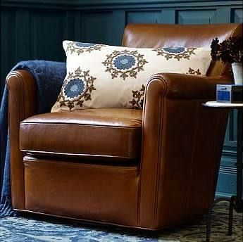 leather recliner chairs - Google Search