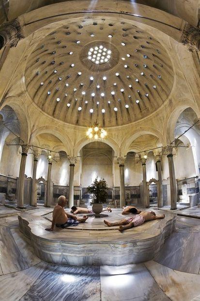 647 best sauna steam room images on pinterest showers bathroom and cottage. Black Bedroom Furniture Sets. Home Design Ideas