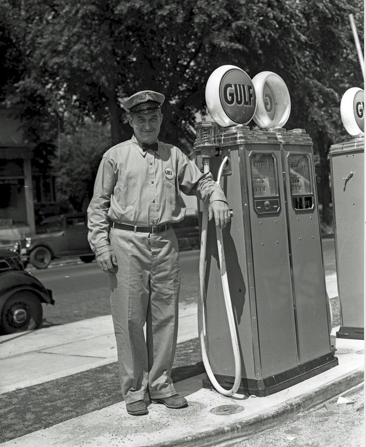 """Grand Rapids Car Dealers: 17 Best Images About """" Fill-in Stations """" On Pinterest"""