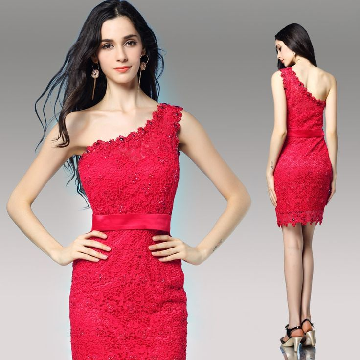 17 Best Ideas About Red Wedding Guest Dresses On Pinterest
