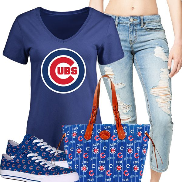 15 Best Images About Chicago Cubs Party On Pinterest: Best 20+ Chicago Cubs Baseball Ideas On Pinterest