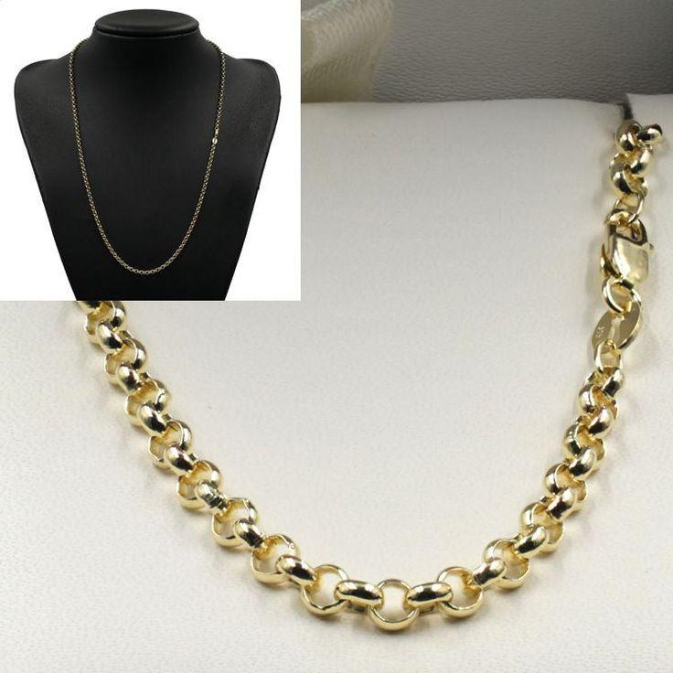https://flic.kr/p/VQLyCQ   Gold Belcher Chain Necklaces -  Shop for Gold Necklaces   Follow Us : blog.chain-me-up.com.au/  Follow Us : www.facebook.com/chainmeup.promo  Follow Us : twitter.com/chainmeup  Follow Us : au.linkedin.com/pub/ross-fraser/36/7a4/aa2  Follow Us : chainmeup.polyvore.com/  Follow Us : plus.google.com/u/0/106603022662648284115/posts