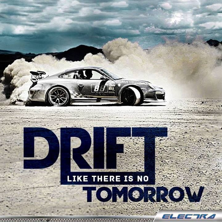 Quotes About Cars Daily Motivational Quotes