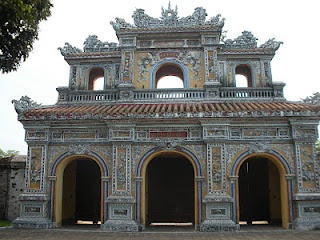 La ciudad de Hue, historia de Vietnam http://www.vietnamitasenmadrid.com/2011/12/hue.html