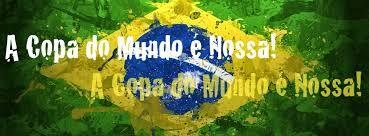 Copa do mundo. World cup.
