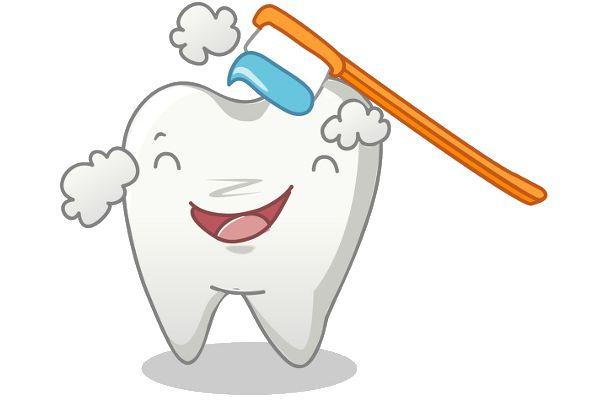 Dental tooth cartoons – www