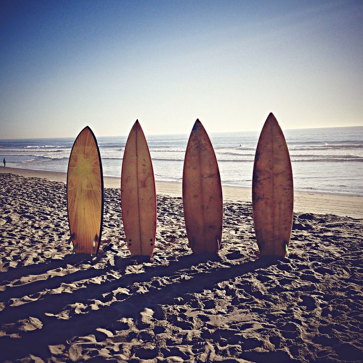 What Is A Pop Out Surfboard In 2020 Surfboard Surfing Mavericks Surfing