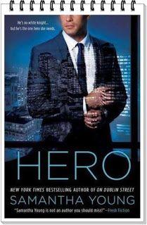 Lua negra: Livro Hero