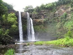 Travel: kauai hawaii USA