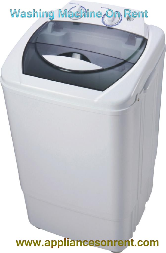 #Washing  #Machine  On #Hire In pune.......... More Info visit:www.appliancesonrent.com Contact No:7038854547 *24*7 services will provided & home delivery. *Our Company work as main adminisration supplier for washing machine rental services in pune. *All types of Top Branded companies  washing machine providing on RENT for different duration in pune.
