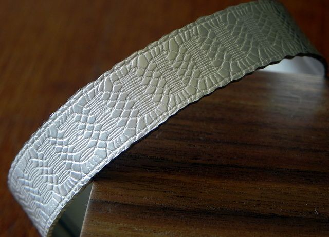 Concepção de Pulseira de prata Renda e preço http://ift.tt/2hrGLBX