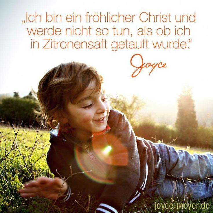 joyce meyer bibel